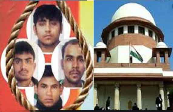 Supreme Court order on Akshay's reconsideration petition at one o'clock
