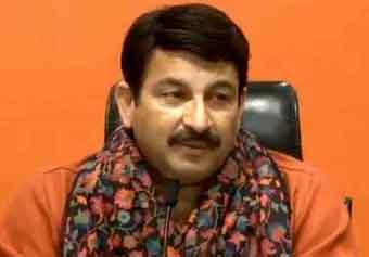 57 BJP candidates declared