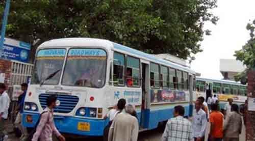 Bhiwani under the scheme