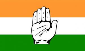 Congress Government in Rajasthan