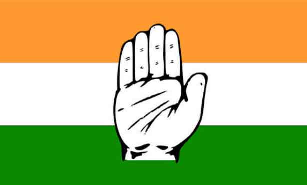 Congress in Ajmer