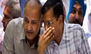 Delhi Assembly Elections