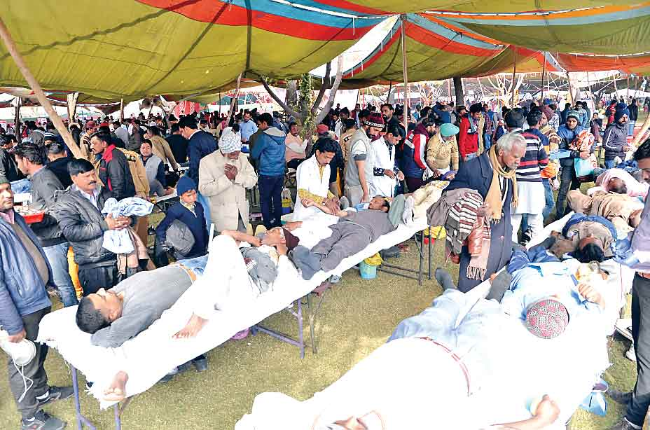 Free-Health-Checkup-Camp-+.2
