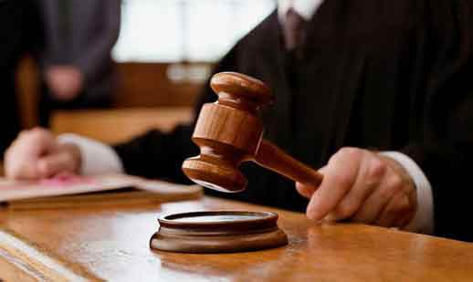 High Court, UGC Exam Order Case