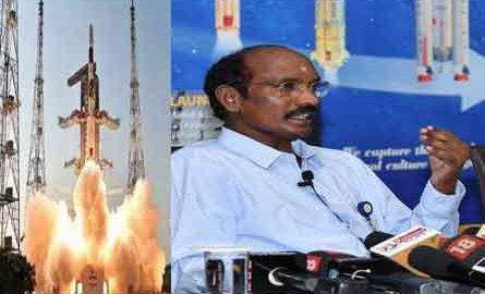 ISRO launches Chandrayaan-3 campaign