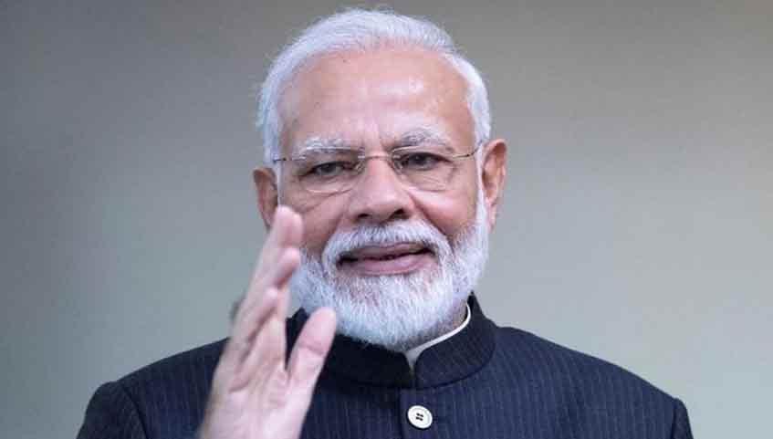 India, Reputation, world