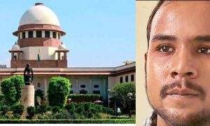 Nirbhaya's culprit Mukesh's last hope is also over, petition dismissed - sach kahoon news