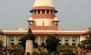 Supreme Court dismisses Akshay's curative petition - Sach Kahoon