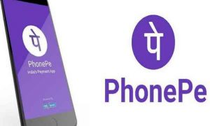 PhonePe launches ATM