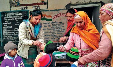 Plus-polio-campaign