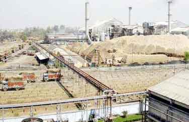 Sugar mills will have Kisan Panchayats