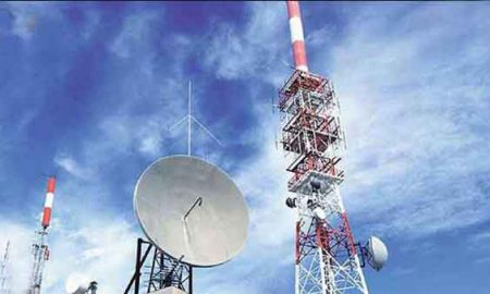 Supreme court ready to consider application of telecom companies for AGR payment