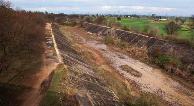 Sutlej-Yamuna-Link-Canal