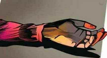 bodies found in sirsa