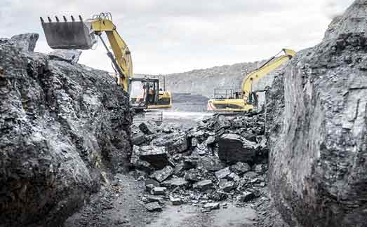 Punjab Government to Tighten the legal screws on illegal miners - Sach Kahoon