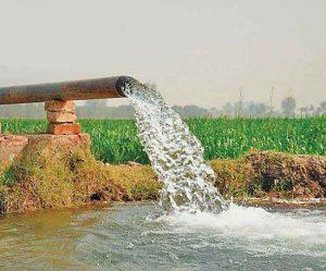 ground-water-crisis