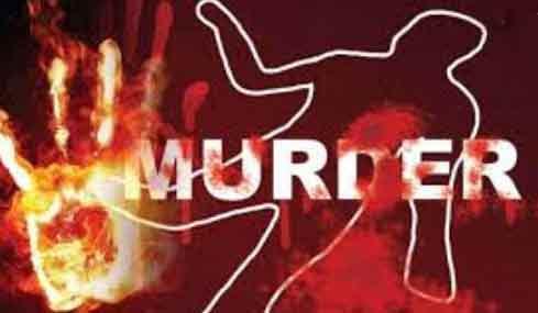 हिमाचल : पति के साथ किराये के कमरे में रह रही महिला की हत्या