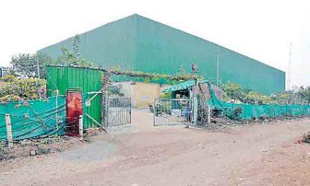 waste-plant