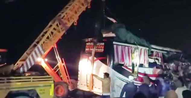 Accident-in-Firozabad