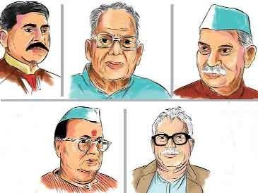 Bihar to write a new chapter in politics - Sach Kahoon