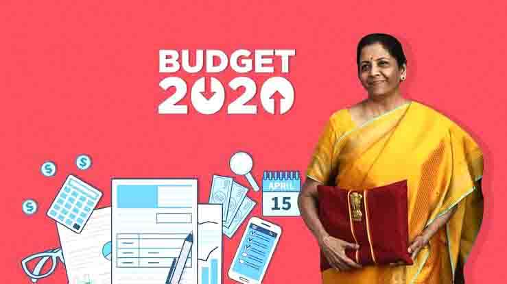 Budget2020-21