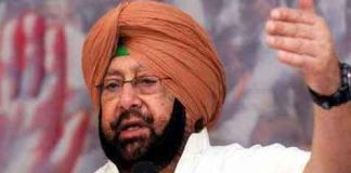 Violence-based films will not be released in Punjab - Sach Kahoon News