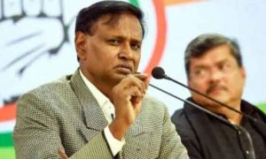 Pulwama-like attack may happen again before 2024 - Congress leader Udit Raj - Sach Kahoon News