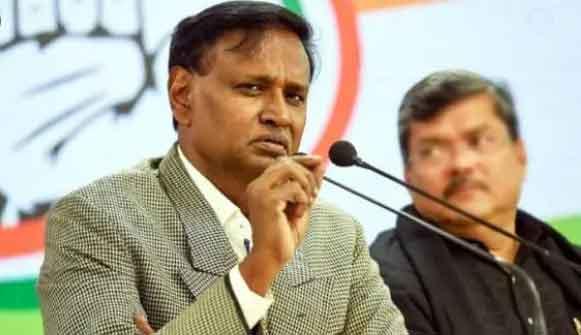 Pulwama-like attack may happen again before 2024 - Congress leader Udit Raj - Sach Kahoon News
