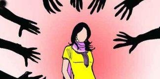 Cruelty against women