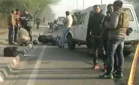 Delhi-Police-Encounter