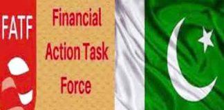 Pakistan will remain in FATF's gray list - Sach Kahoon