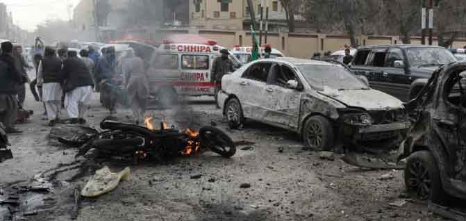 Fidayeen-Attack-in-Pakistan