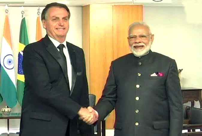 India-Brazil-relationship
