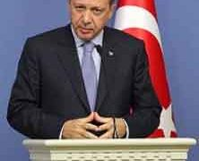 India Turkish