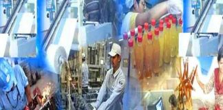 Government is simplifying the process for small industries - Sach Kahoon News