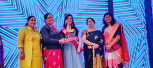Shah-Satnam-JI-Girl's-School-2