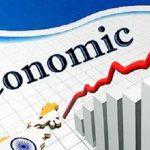 Speed of economy