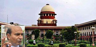 Supreme-court-reject-petition