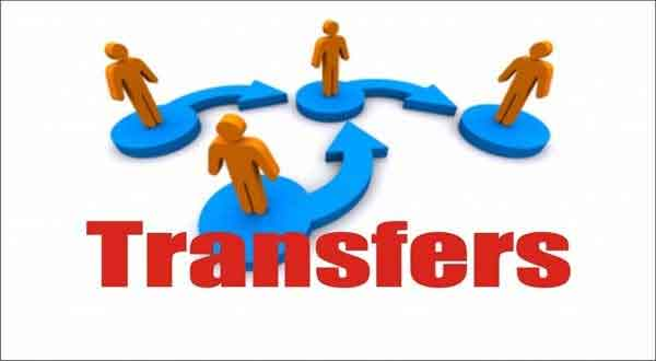 Transters-of-IAS-and-HCS