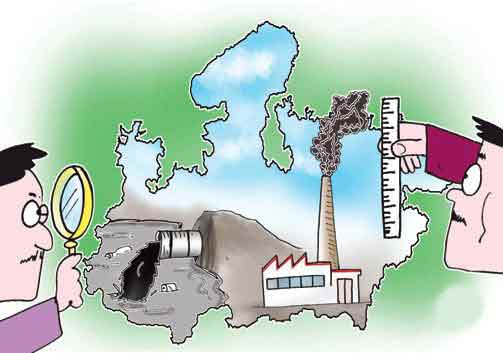 air-and-water-pollution