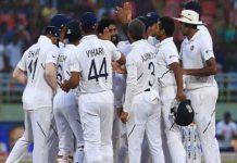 india-cricket