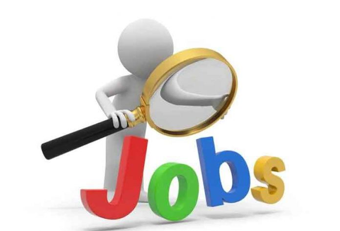 Government jobs in Rajasthan and Haryana - Sach Kahoon