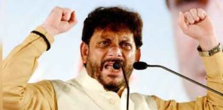 Pathan's statement heats up politics - Sach Kahoon News