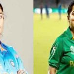 India - Pakistan womens practice match cancelled - Sach Kahoon News
