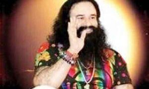 saint-dr-gurmeet-ram-rahim-
