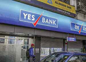 Banking-System