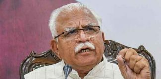 CM-Manohar-Lal