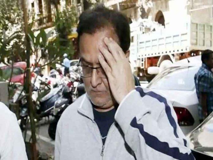 ED investigation on Rana Kapoor