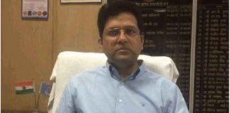 haryana, Examination Postponed