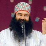 Gurmantra gives spiritual strength